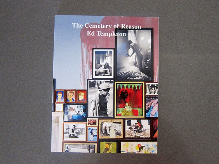 http://www.ed-templeton.com/files/gimgs/th-28_CEmetery-of-Cover_v2.jpg
