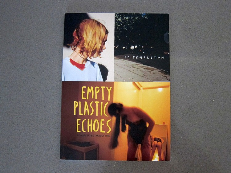 http://www.ed-templeton.com/files/gimgs/th-30_Empty-PLastic-Cover_v2.jpg