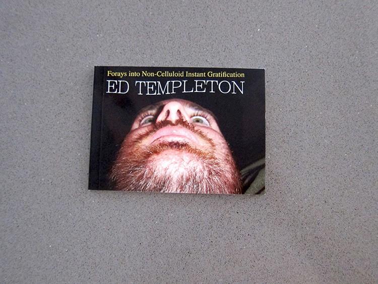 http://www.ed-templeton.com/files/gimgs/th-40_Forays-into-Cover.jpg
