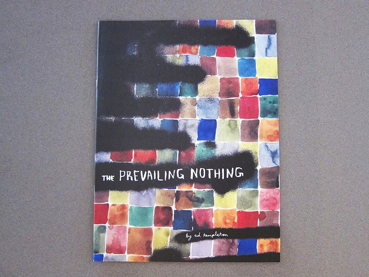 http://www.ed-templeton.com/files/gimgs/th-41_The Prevailing Nothing cover.jpg