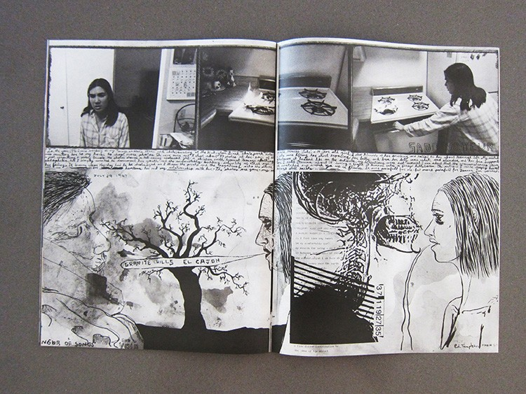 http://www.ed-templeton.com/files/gimgs/th-41_The Prevailing Nothing spread 1.jpg