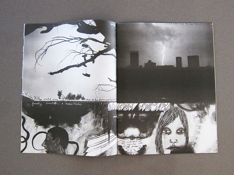 http://www.ed-templeton.com/files/gimgs/th-41_The Prevailing Nothing spread 3.jpg