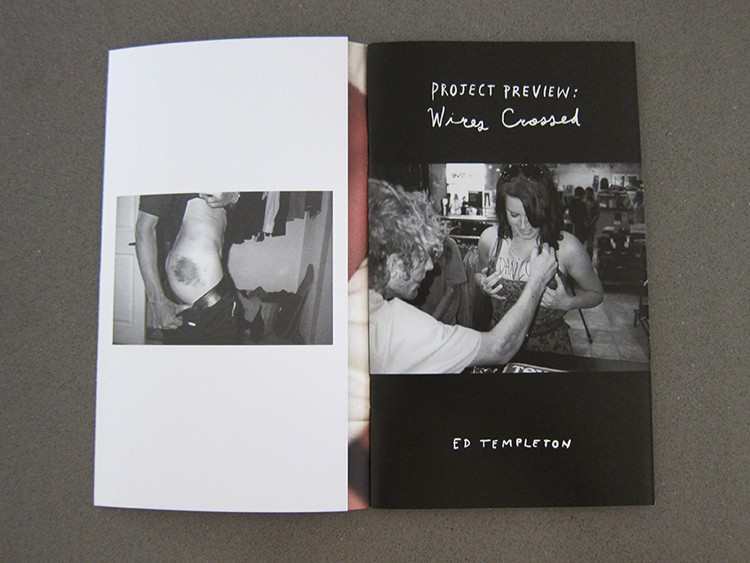 http://ed-templeton.com/files/gimgs/th-42_PhotoBook Museum spread 1.jpg