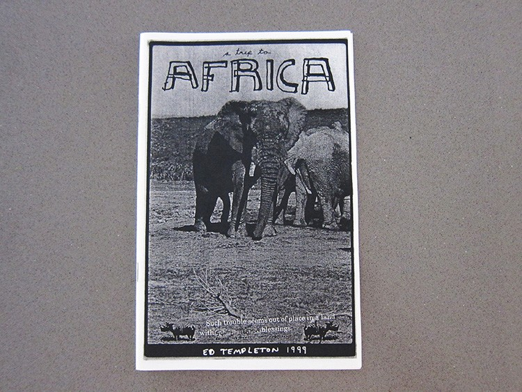 http://ed-templeton.com/files/gimgs/th-44_A trip to Africa cover.jpg