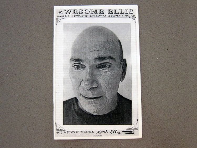 http://ed-templeton.com/files/gimgs/th-45_Awesome Ellis cover.jpg