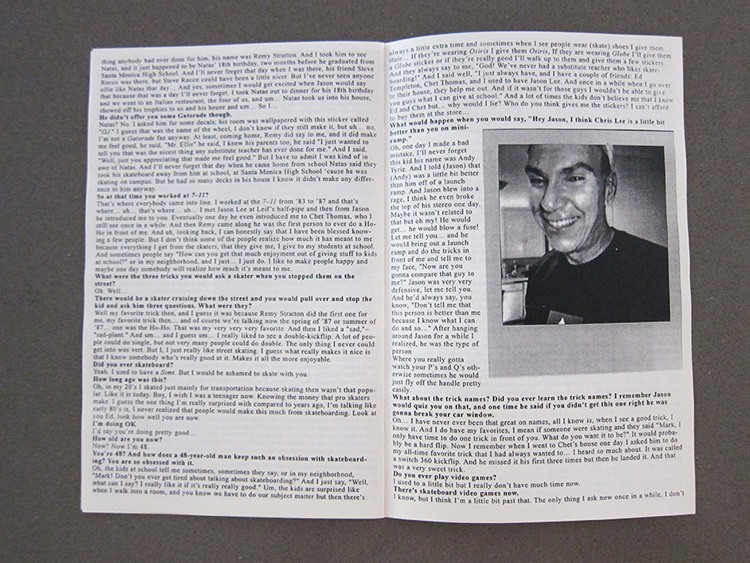 http://ed-templeton.com/files/gimgs/th-45_Awesome Ellis spread 1.jpg