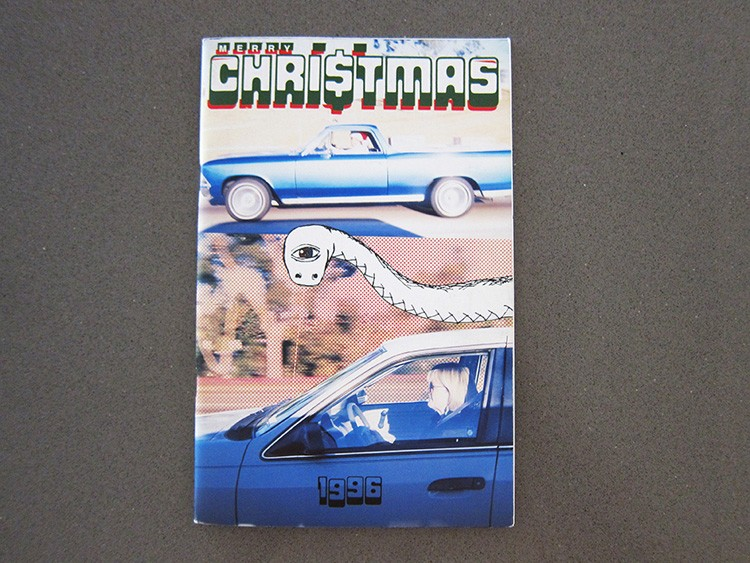 http://ed-templeton.com/files/gimgs/th-47_Merry Christmas 1996 cover.jpg