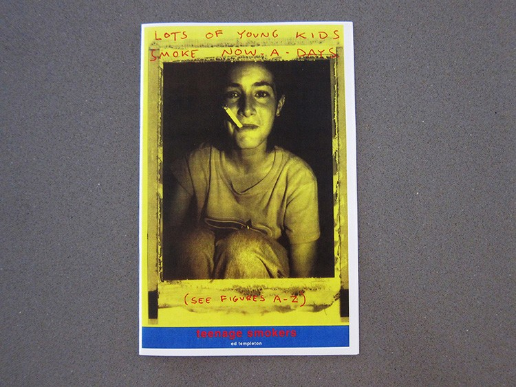 http://ed-templeton.com/files/gimgs/th-53_Teenage Smokers Zine cover.jpg