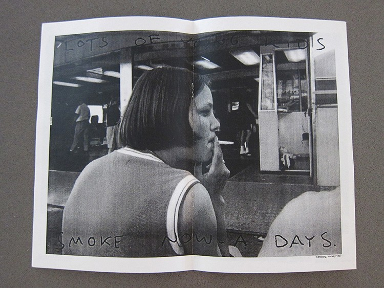 http://ed-templeton.com/files/gimgs/th-53_Teenage Smokers Zine spread 1.jpg