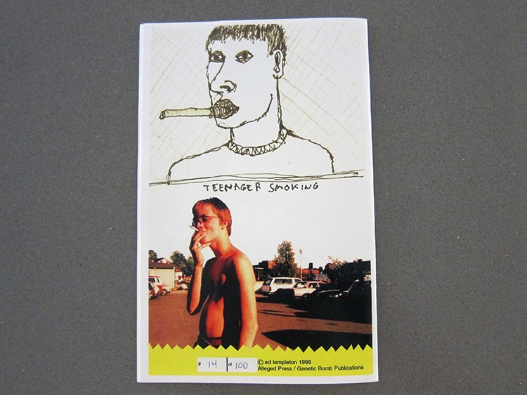 http://ed-templeton.com/files/gimgs/th-53_Teenage Smokers Zine spread 2.jpg