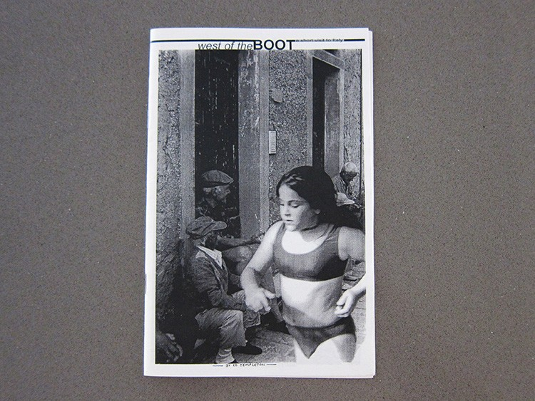 http://ed-templeton.com/files/gimgs/th-59_West of the Boot a short visit to Italy cover_v2.jpg