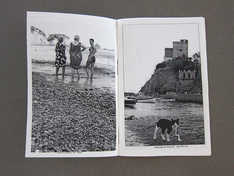 http://ed-templeton.com/files/gimgs/th-59_West of the Boot a short visit to Italy spread 2_v2.jpg