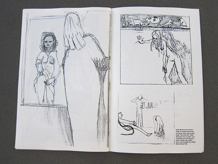 http://ed-templeton.com/files/gimgs/th-61_Saggy Hippie spread 2_v2.jpg