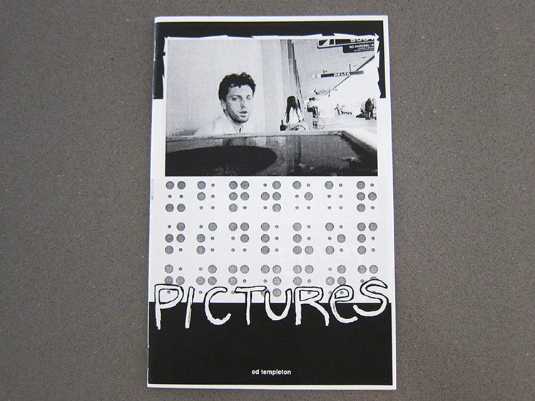 http://ed-templeton.com/files/gimgs/th-62_Pictures cover_v2.jpg