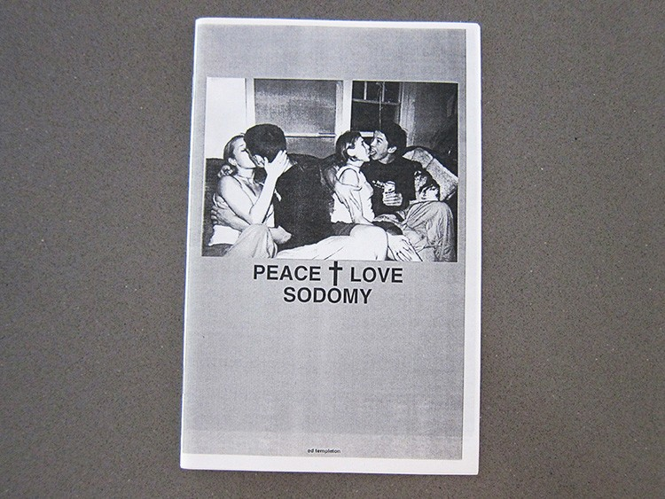 http://ed-templeton.com/files/gimgs/th-63_Peace Love Sodomy cover_v2.jpg
