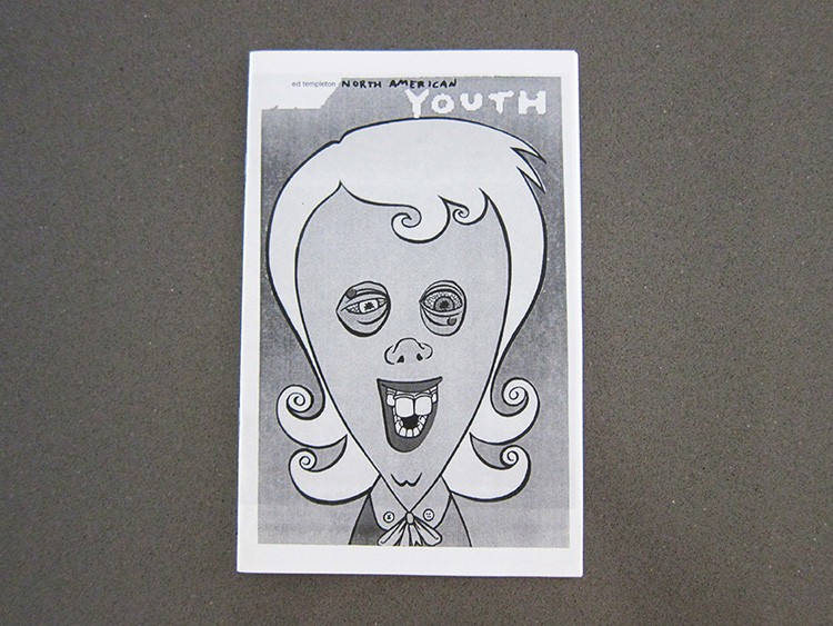 http://ed-templeton.com/files/gimgs/th-64_North American Youth cover_v2.jpg