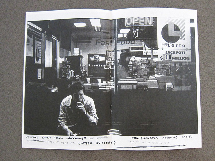 http://www.ed-templeton.com/files/gimgs/th-64_North American Youth spread 1_v2.jpg