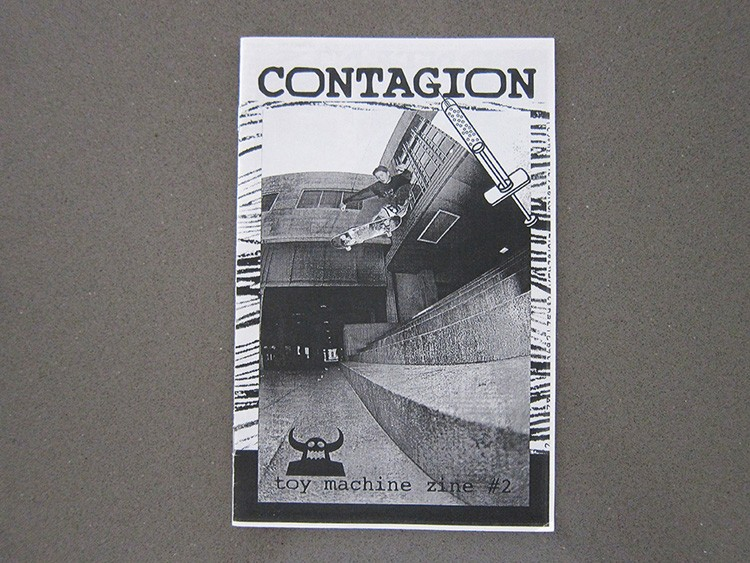 http://ed-templeton.com/files/gimgs/th-66_Contagion Toy Machine zine 2_v2.jpg