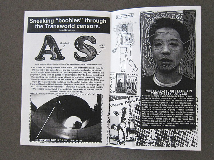 http://ed-templeton.com/files/gimgs/th-66_Contagion Toy Machine zine spread 2_v2.jpg