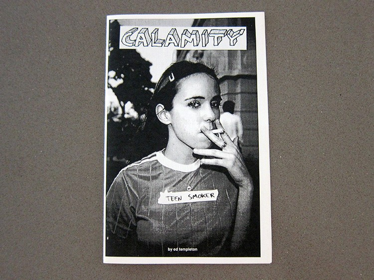 http://ed-templeton.com/files/gimgs/th-67_Calamity Cover_v2.jpg