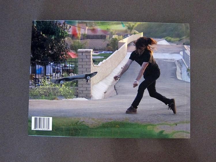 http://www.ed-templeton.com/files/gimgs/th-76_Stay-Gold-back-cover_v2.jpg