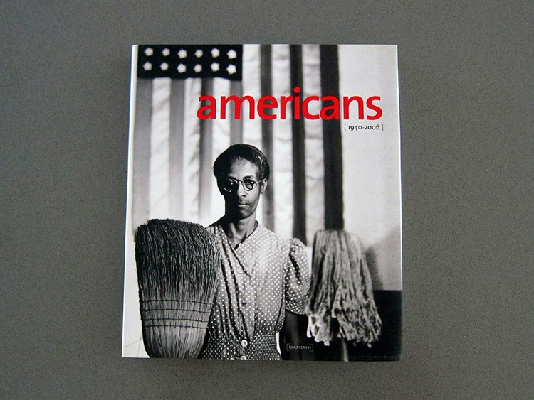 http://www.ed-templeton.com/files/gimgs/th-77_The Americans cover_v2.jpg