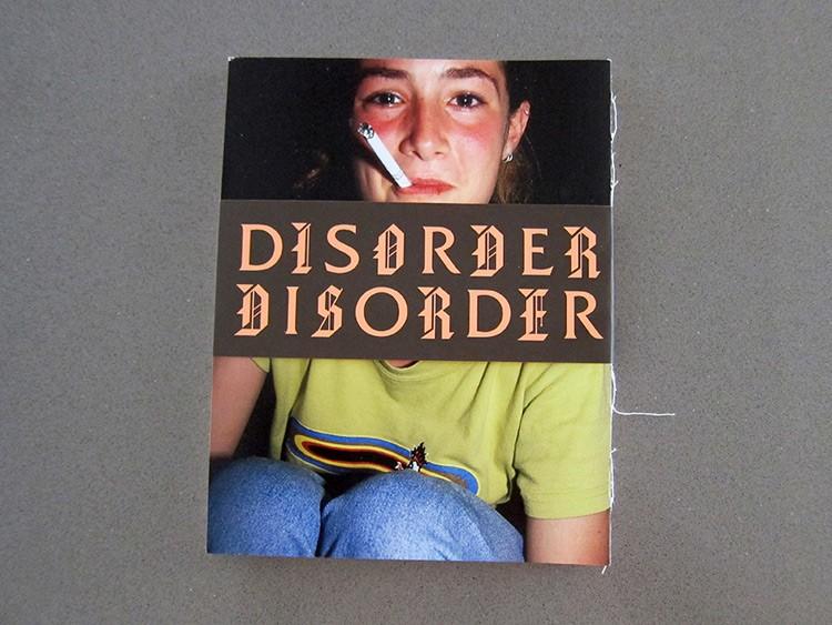 http://www.ed-templeton.com/files/gimgs/th-78_Disorder-back-cover_v2.jpg