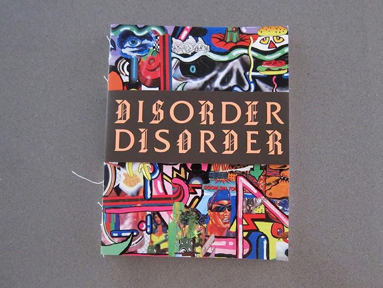 http://www.ed-templeton.com/files/gimgs/th-78_Disorder-cover_v2.jpg