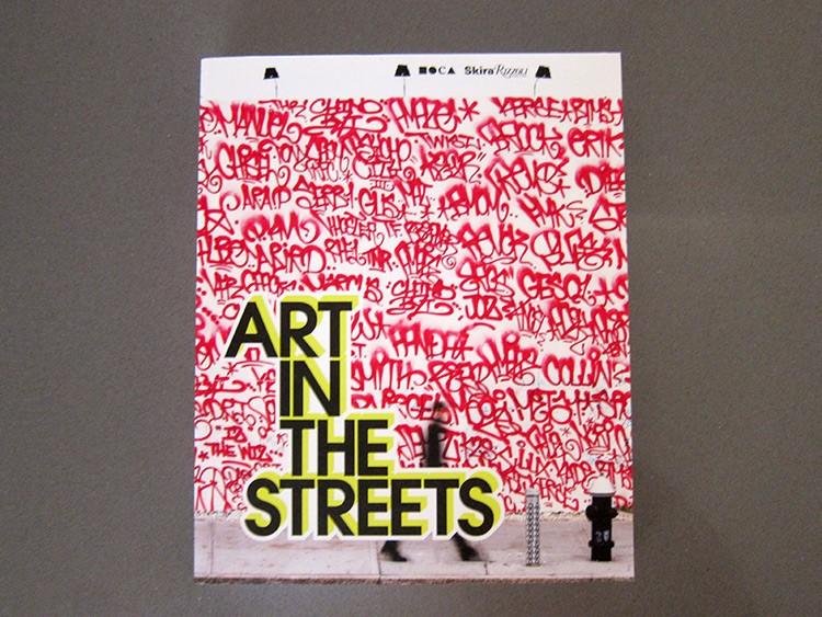 http://ed-templeton.com/files/gimgs/th-80_Art-Streets-Cover_v3.jpg