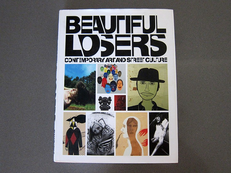 http://ed-templeton.com/files/gimgs/th-81_Beautiful-Losers-cover_v3.jpg