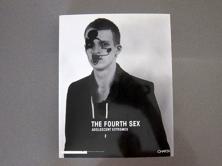 http://ed-templeton.com/files/gimgs/th-82_Fourth Sex Cover_v3.jpg