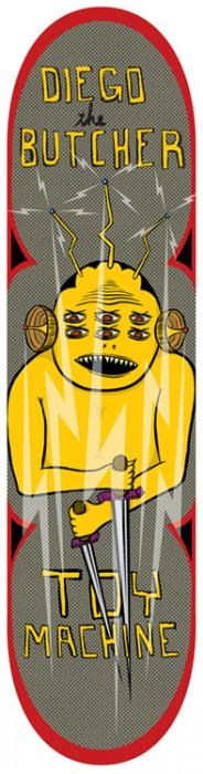 http://www.ed-templeton.com/files/gimgs/th-94_Diego-Transmish-Board.jpg