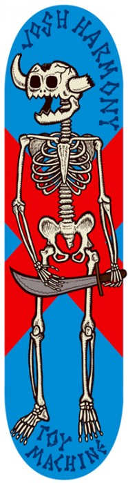 http://ed-templeton.com/files/gimgs/th-94_JOSH-monster-skeleton.jpg