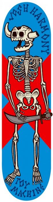 http://www.ed-templeton.com/files/gimgs/th-94_JOSH-monster-skeleton.jpg