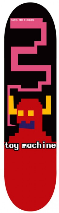 http://www.ed-templeton.com/files/gimgs/th-94_Logo-01.jpg