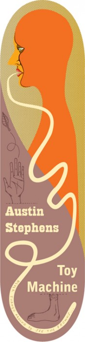 http://ed-templeton.com/files/gimgs/th-94_Profile Series Austin S.jpg