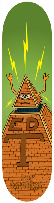 http://ed-templeton.com/files/gimgs/th-94_Pyramid-Sect-Deck.jpg