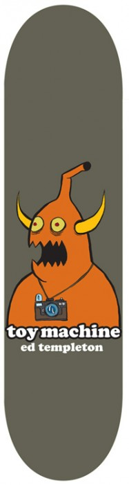 http://ed-templeton.com/files/gimgs/th-94_TEAM Monster Ed.jpg