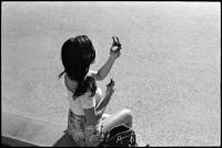 http://www.ed-templeton.com/files/gimgs/th-104_Make-Up-girl-grass-HB-behind.jpg