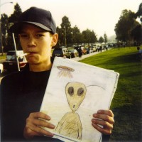 http://www.ed-templeton.com/files/gimgs/th-105_alien folder kid.jpg