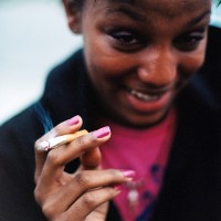 http://ed-templeton.com/files/gimgs/th-105_black teen smoker.jpg
