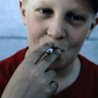 http://ed-templeton.com/files/gimgs/th-105_fingers kid, finland.jpg