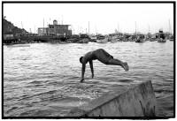 http://www.ed-templeton.com/files/gimgs/th-150_Boy-dives-Avalon-evening.jpg