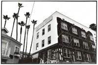 http://www.ed-templeton.com/files/gimgs/th-150_Catalina-Bay-view-hotel.jpg