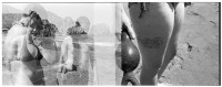 http://www.ed-templeton.com/files/gimgs/th-150_Catalina-Double-Exposure-Kelp.jpg