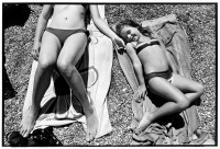 http://ed-templeton.com/files/gimgs/th-150_Deanna-and-Sophia-Catalina-BW.jpg