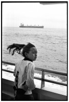 http://ed-templeton.com/files/gimgs/th-150_Girl on boat Channel Catalina.jpg