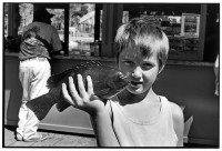 http://ed-templeton.com/files/gimgs/th-150_Kid with fish Avalon.jpg