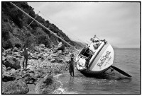 http://ed-templeton.com/files/gimgs/th-150_Shipwreck-Catalina.jpg