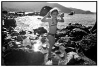 http://www.ed-templeton.com/files/gimgs/th-150_Sophia-on-rocks-Catalina.jpg